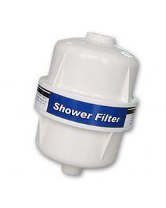 Ivory GAC KDF Inline Shower Filter