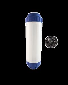 Osmio 2.5 x 10 Inch Pyrolox Filter Media Cartridge