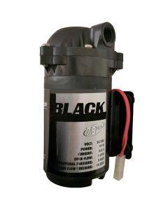 RO Booster Pump 75 GPD
