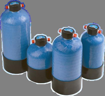 Calcium Treatment Units for Catering & Restaurants CTUs