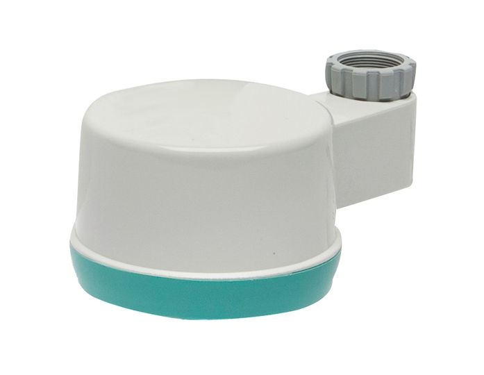 Pentair Filtrix ShowerFilter Sterile Class Replacement Cartridge