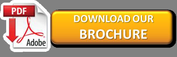 Water Softener Brochure Download