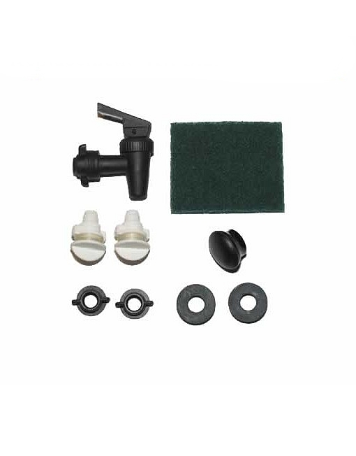 Gravity Water FIlter Accessories
