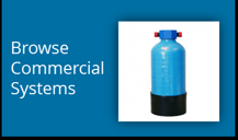 Browse Commercial Water Filters