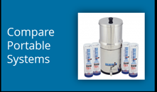 Compare Gravity Water Filter Systems