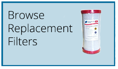Browse Replacement Water Filters