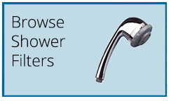 Browse Shower Filters