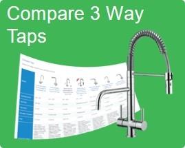 Compre 3 Way Taps