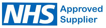 NHS Approved Supplier for Legionella Shower Filters