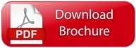 Download the Osmio Water Filter Taps Brochure
