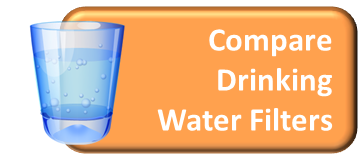 Compare Osmio Drinking Water Filters