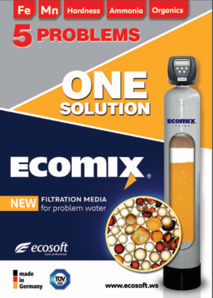 Ecomix pdf 1