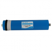 Osmio HT+ Reverse Osmosis Membrane Replacement Filter
