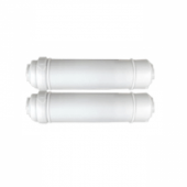 Alkaline & Mineral Filters for Osmio 7 Stage Grey Line