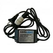 Kinglight Replacement Ballast for 4GPM 24W System