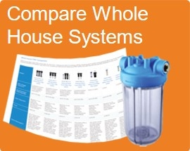 Compare Whole House Systems