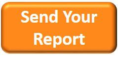 Water test Report Analysis & Recommendations